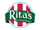 Rita's Italian Ice & Creamery Logo
