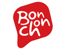 Bonchon Chicken Restaurant Logo