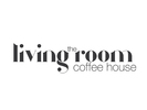 Living Room Coffee House Logo