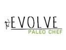 Evolve Paleo Logo