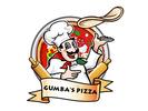 Gumba's Pizza Logo