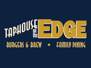 Taphouse on the Edge Logo