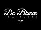 Da Bianca Trattoria Logo