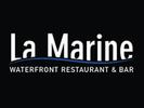 La Marine Logo