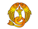 Irish Channel Restaurant & Pub Logo