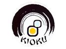 Kioku Asian Bistro Logo
