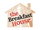 The Breakfast House Logo