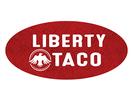 Liberty Taco Logo