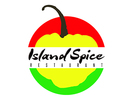 Untitled 1 recovered