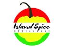 Island Spice Restaurant Logo