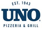 Uno logo 2015
