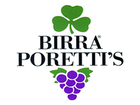 Birraporetti's Restaurant Downtown Logo