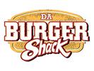 Da Burger Shack Logo