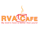 RVA Cafe Logo