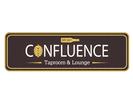 Confluence Taproom & Lounge Logo