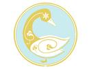L'Oca d'Oro Logo