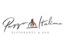 Pazzo Italiano Ristorante & Bar Logo