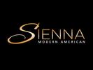 Sienna Restaurant Logo