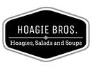 Hoagie Bros Logo