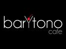 Barytono Cafe Logo
