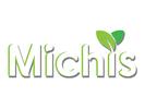 Michi's Logo
