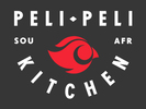 Peli Peli Kitchen Logo