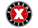 Extreme Pizza Logo