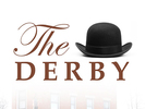 The Derby Logo