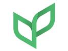 Greenbeat Logo