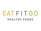 Eat Fit Go Logo