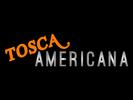 Tosca Americana Logo