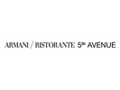 Armani Ristorante Logo