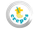 T-Crepes Logo