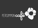 Persimmon Cafe Logo