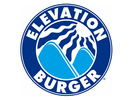 Elevation Burger Logo