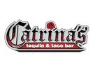 Catrina's Tequila & Taco Bar Logo