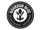 Bourbon Blue Logo
