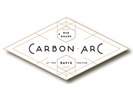 Carbon Arc Bar & Board Logo