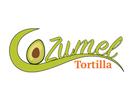 Cozumel Tortilla Logo