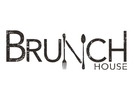 Brunch House Logo