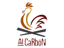 Al Carbon Logo
