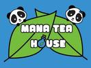 Mana Tea House Logo