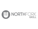 Northfork Bar & Grill Logo