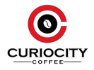 Curiocity Coffee Logo