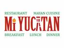 Mi Yucatan Logo