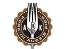 Aussie Pie Kitchen Logo