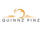 Quinnz Pinz Logo