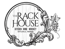 The Rack House Kitchen Logo