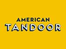 American Tandoor Logo