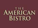 American Bistro Logo